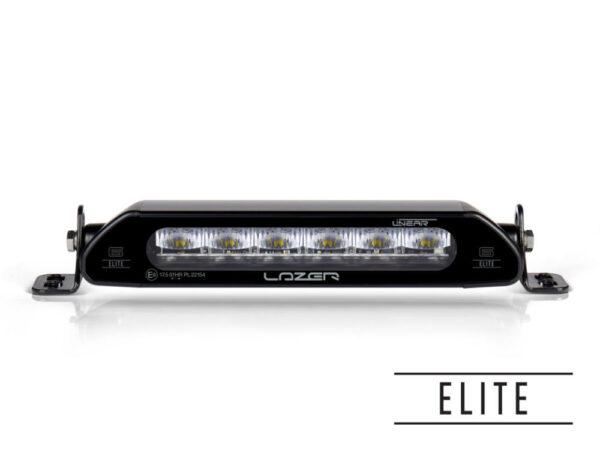 Linear-6 Elite