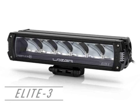 TRIPLE-R 850 ELITE-3
