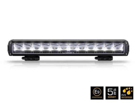 Triple-R 1250 'Highline' s denním svícením