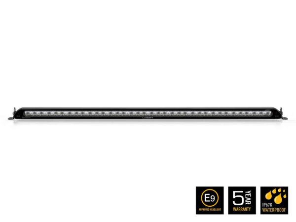 Linear-36