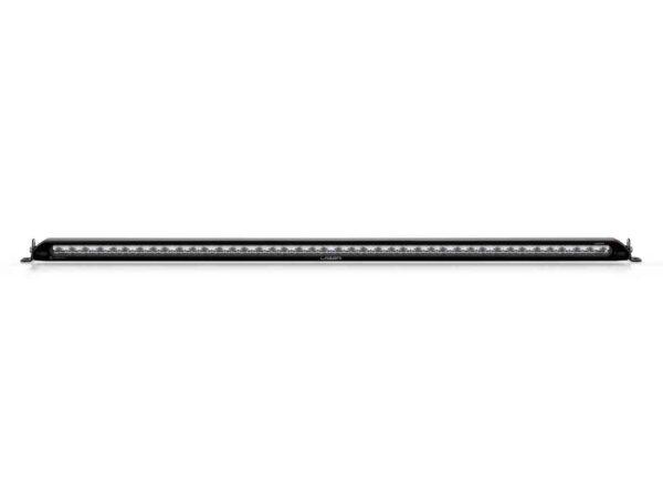 Linear-42