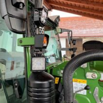 gorallygo-lezer-lamps-traktor-1