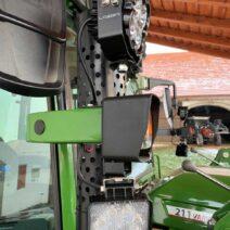 gorallygo-lezer-lamps-traktor-2