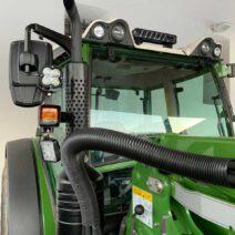 gorallygo-lezer-lamps-traktor-3