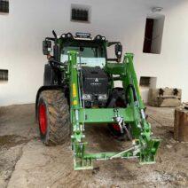 gorallygo-lezer-lamps-traktor-4