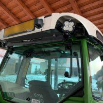 gorallygo-lezer-lamps-traktor-5